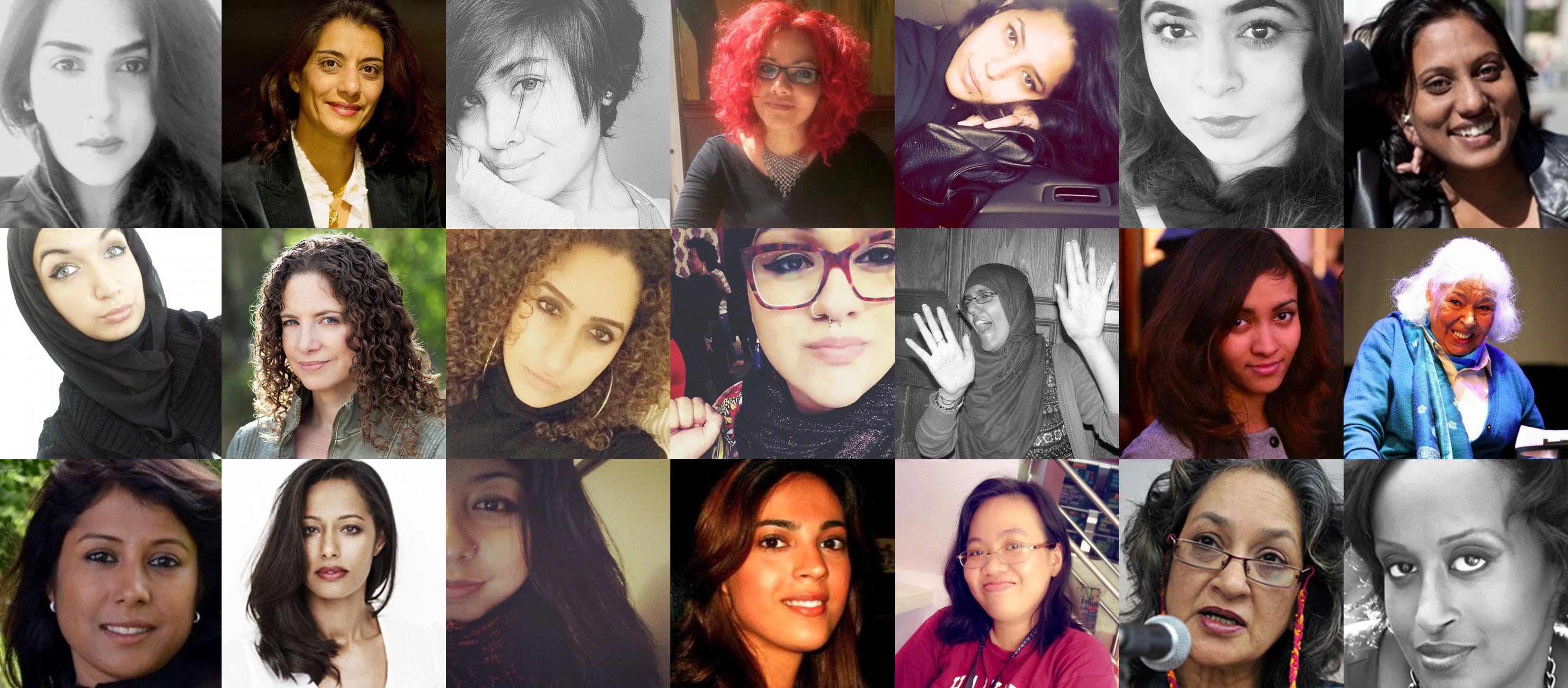 sister-hood-collage