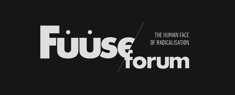 Fuuse Forum the human face of radicalisation